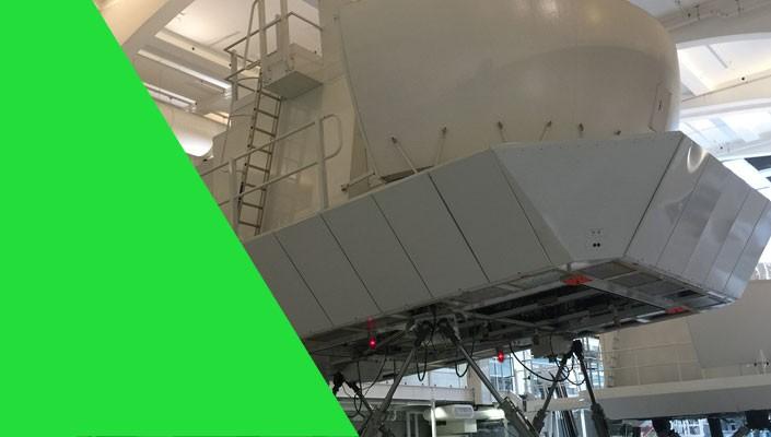 FlightSimulator2-CaseStudy